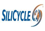 Silicycle-1024×972-1-1024×234