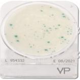Đĩa Compact Dry Vibrio Parahaemolyticus   Vibrio VP Nissui