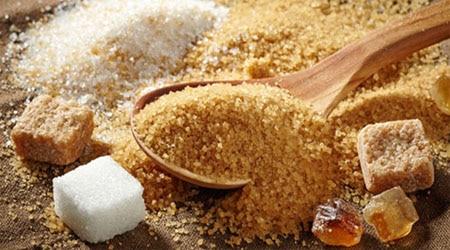 Kiểm nghiệm vi sinh cho đường   Đĩa Compact Dry Nissui