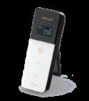 Lumitester Smart Kikkoman   Máy đo ATP kiểm tra vệ sinh bề mặt
